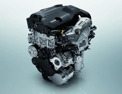 /image/02/3/peugeot-hybrid-2018-002-fr.571023.jpg