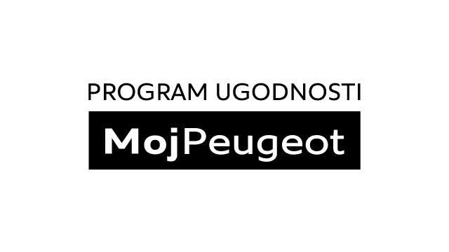 /image/14/0/moj_peugeot.79140.png