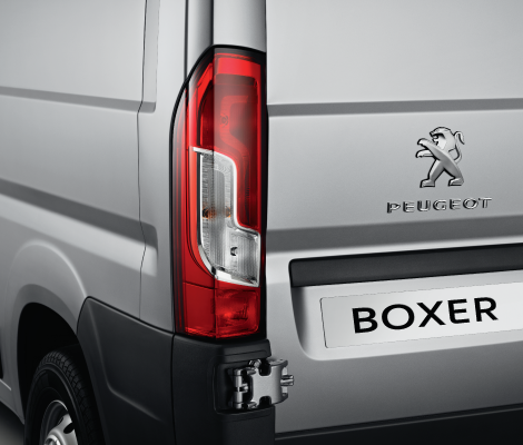 /image/16/0/peugeot_boxer_cabin_crew_zunanjost.82160.png