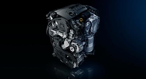 /image/17/1/tech-motor.79171.jpg