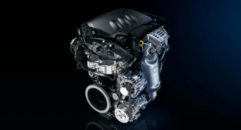 /image/18/3/moteur-pure-tech.79183.jpg