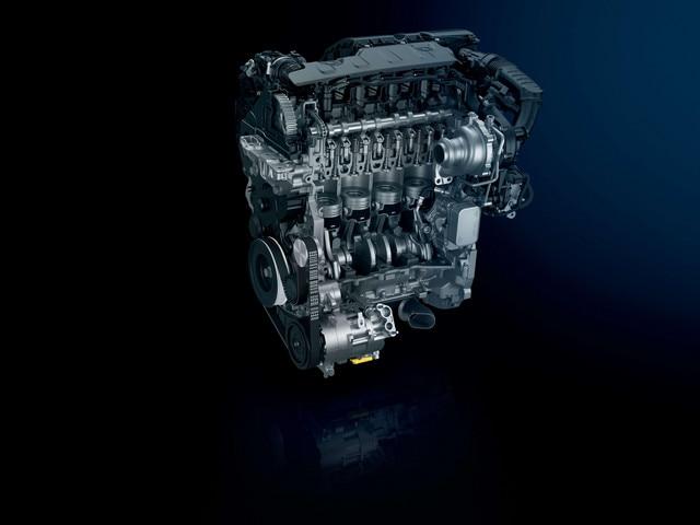/image/18/6/peugeot-diesel-2017-006-fr.309186.jpg