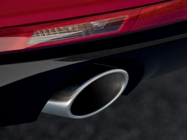 /image/22/8/peugeot-exhaust-pipe.522228.jpg