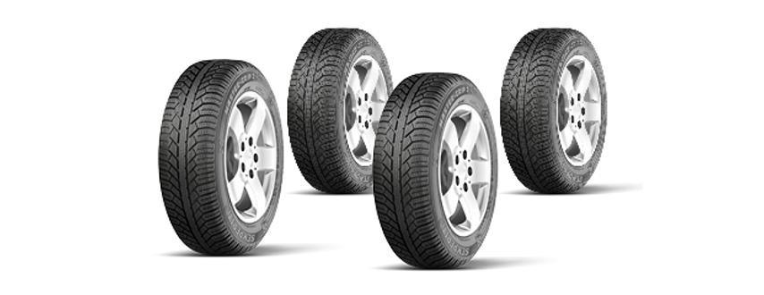 pnevmatike Peugeot