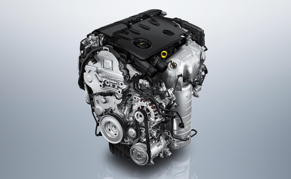 /image/40/3/p21-moteur-dv5rc-fond-blanc-wip.638403.jpg