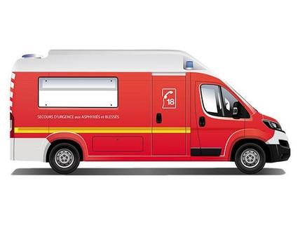 /image/41/9/intro-ambulance.492419.jpg