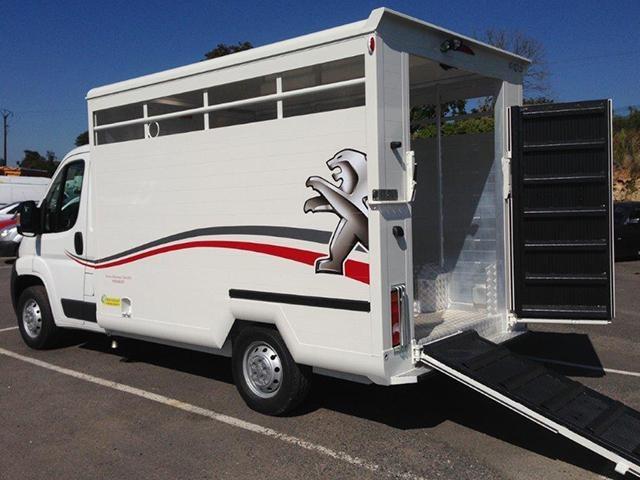 /image/45/3/peugeot-vans-chevaux-2.492453.jpg