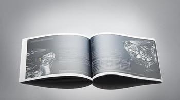 Brošure Peugeot