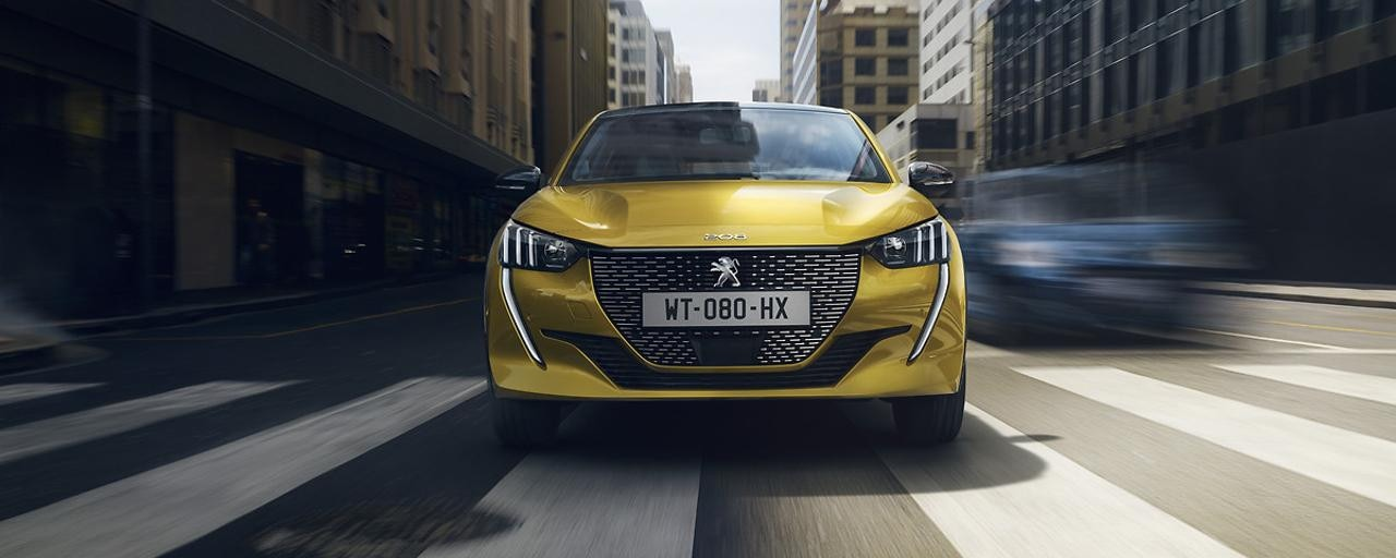 Peugeot 208_novi